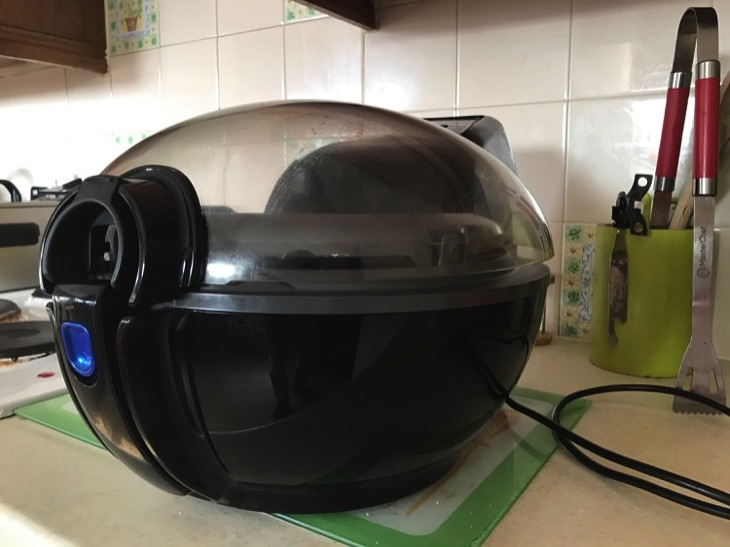 tefal-actifry-smart-xl-review-2