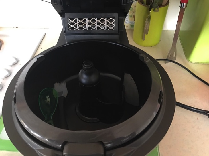tefal-actifry-smart-xl-review-4