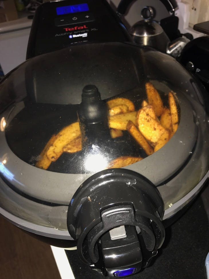 tefal-actifry-smart-xl-review-8