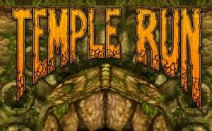 Temple Run 3 plea following dreary update