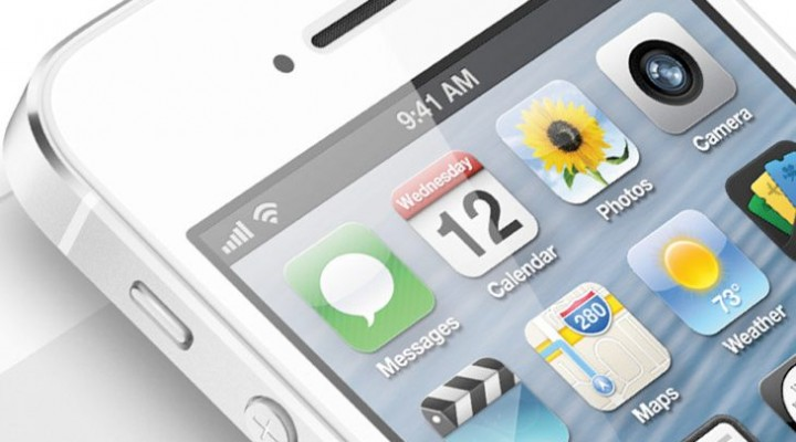 Ten must-have iPhone and Android apps for logo designers