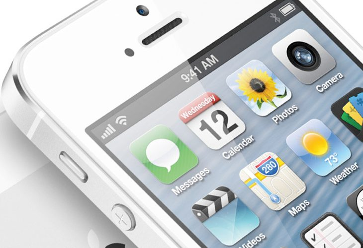 Ten must-have iPhone apps for logo designers