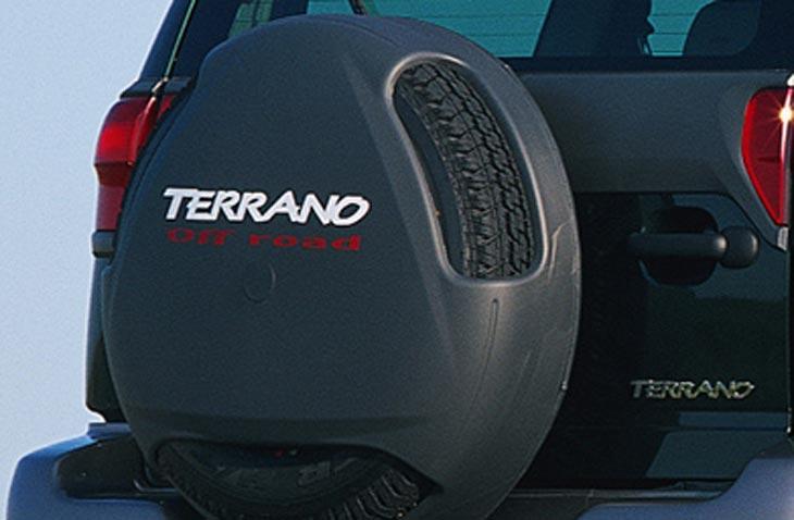 Terrano-II-car-recall-2015