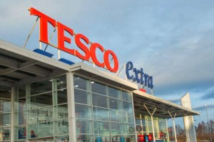 Tesco 24-hour shopping ends for these list of stores