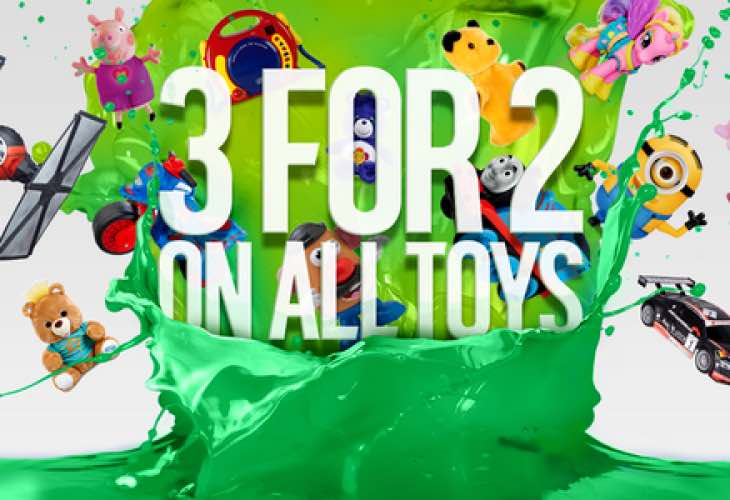 tesco-3-for-2-on-toys-event-aims-at-argos-demand