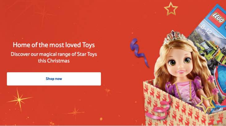 tesco-black-friday-toy-sale