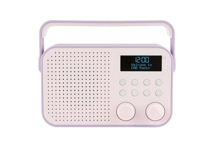 tesco-dr1404p-dab-radio-purple-review-abundance