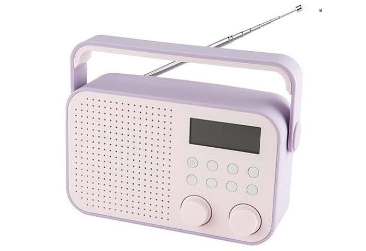 tesco-dr1404p-dab-radio-price