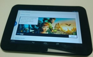 Tesco Hudl 2 tablet specs and release expectations