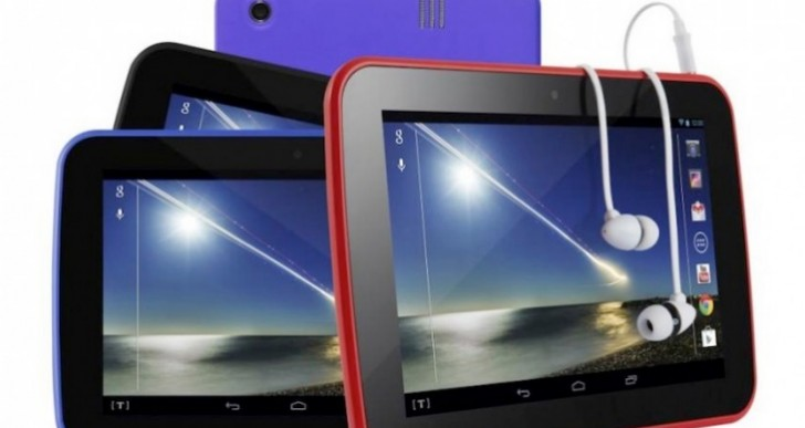 Tesco Hudl tablet review roundup
