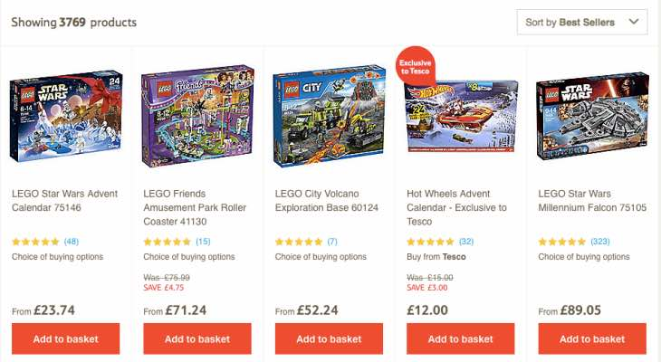 tesco-to-offer-3-for-2-on-toys-within-hours