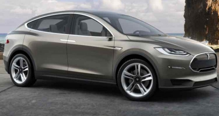 Expanded Tesla Model 3 lineup release expectancy