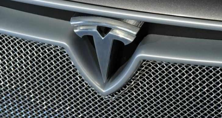 Tesla Model 3 vs. Chevy Bolt price clarification