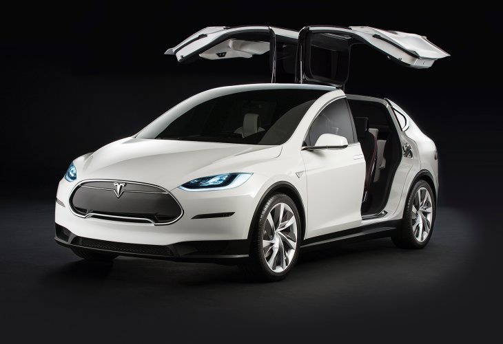 tesla model e price comparative to rival compacts product reviews net. Black Bedroom Furniture Sets. Home Design Ideas