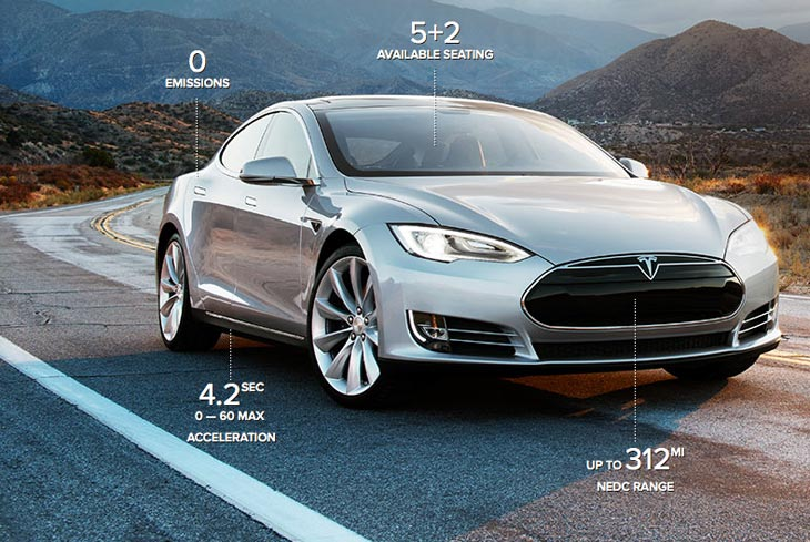 Tesla-Model-S-UK-specs