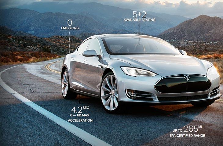 Tesla-Model-S-drive-unit-warranty