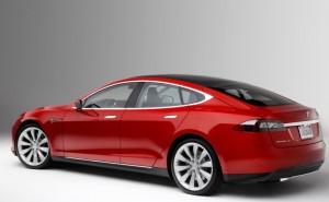Tesla Model S recall prospect update