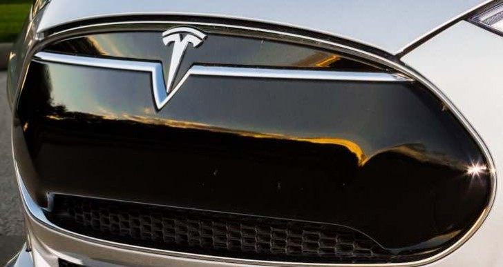 Tesla, TSLA Stock fears unjust over fickle gas prices