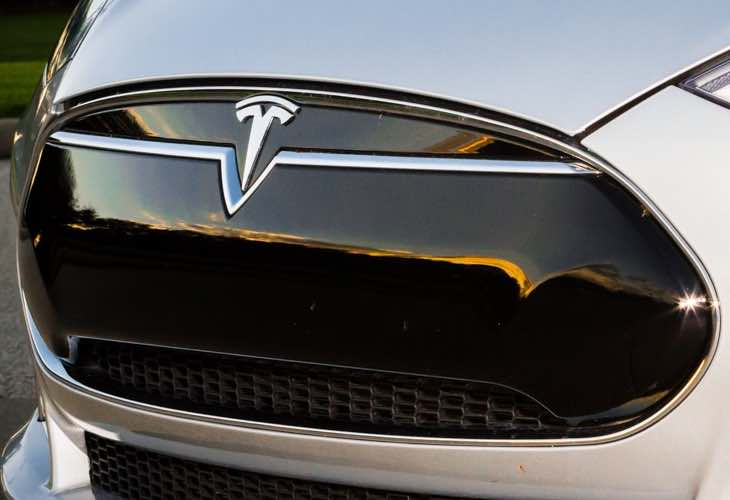 Tesla Stock fears unjust over fickle gas prices
