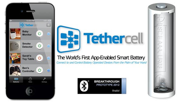 Tethercell-smart-battery
