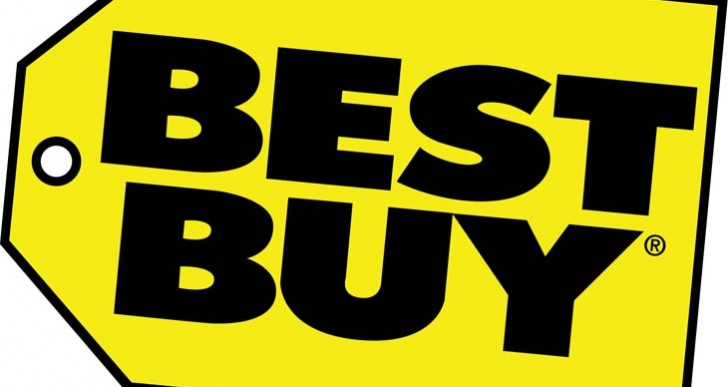 Best Buy 40% Off Sale on 4K TVs with Clearance, Open Box