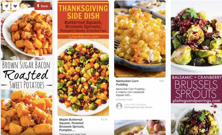 thanksgiving-day-2016-recipes