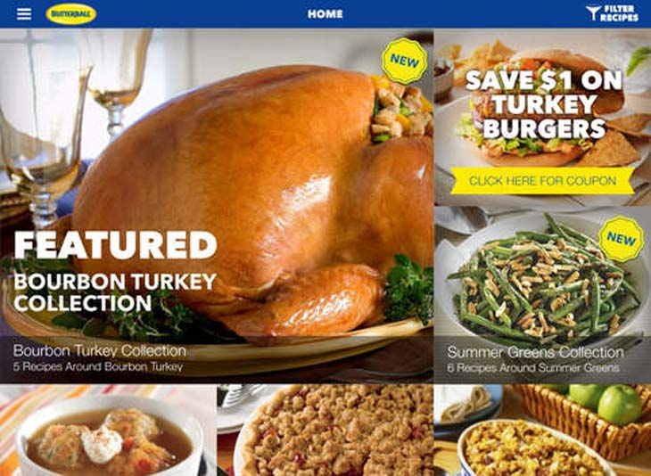 Thanksgiving-turkey-cooking-calculator-Butterball-app