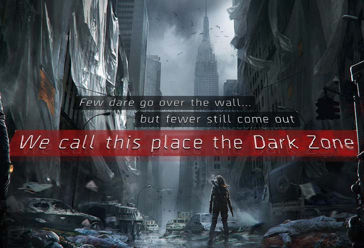 The-Division-Dark-Zone