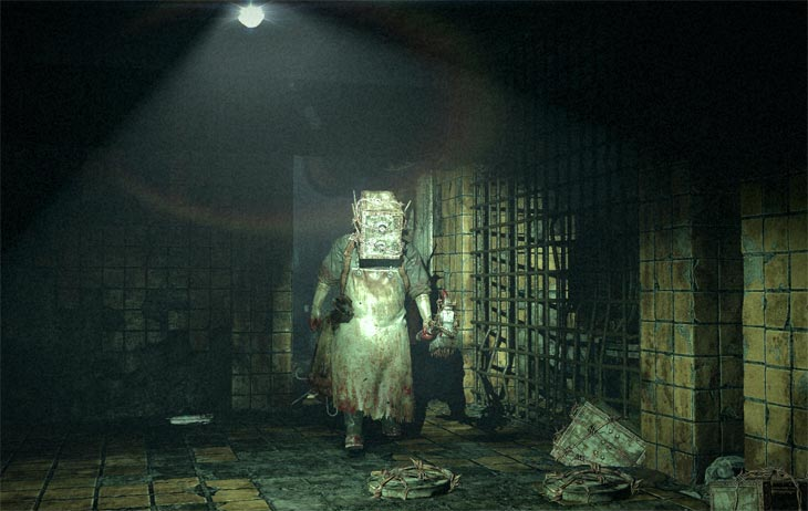 The-Evil-Within-PC-demanding