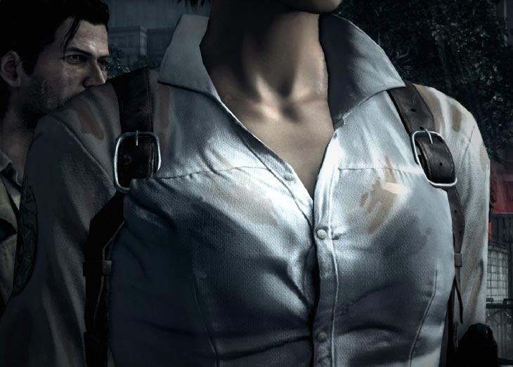 The-Evil-Within-PC-graphics-Steam