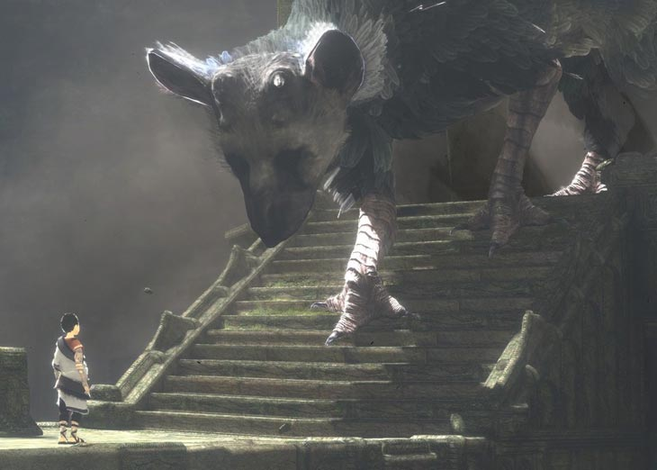 The-Last-Guardian-ps3-ps4