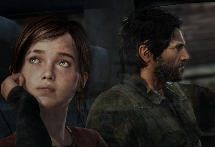 The Last of Us 2 PS4 pre-order credibility questioned