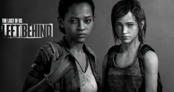 The Last of Us 2, demand for sequel after DLC release