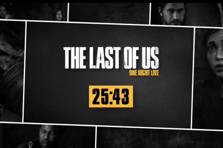 The-Last-of-Us-one-night-live