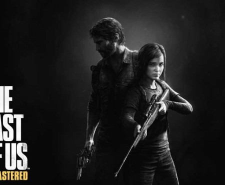 The Last of Us patch notes 1.09, or 1.03 for Remastered