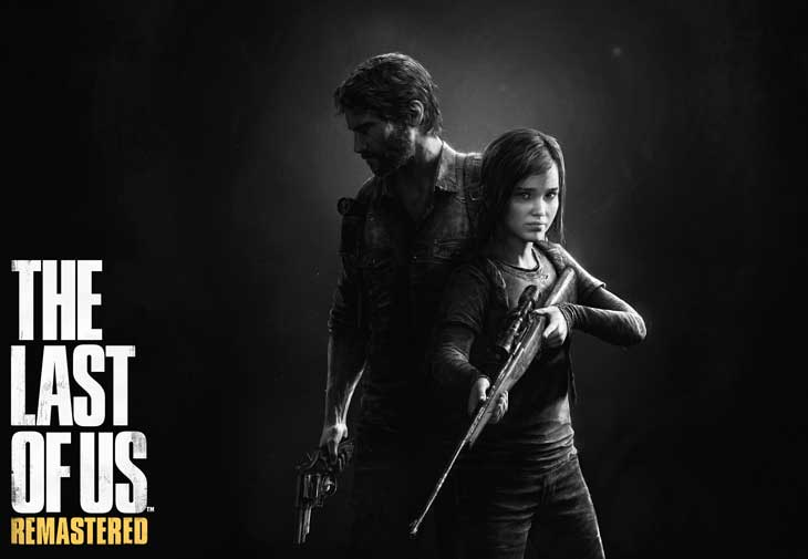 Last of us remastered matchmaking patch