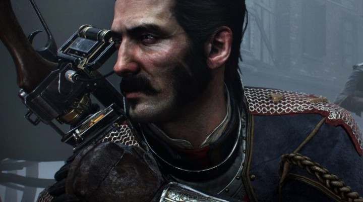The Order 1886 review gets 15/20 score