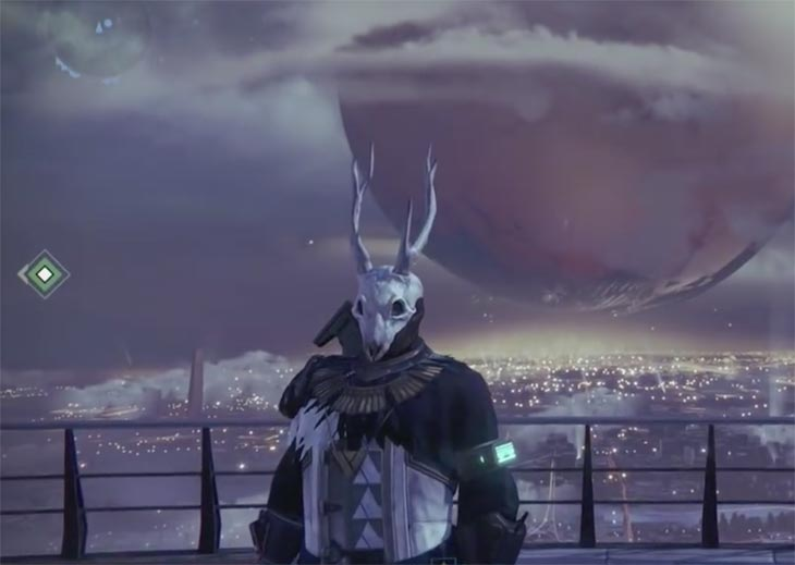 The-Stag-Helmet-review-destiny