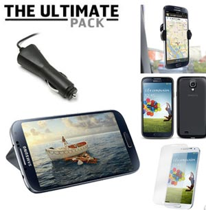 The-Ultimate-Samsung-Galaxy-S4-i9500-Accessory-Pack