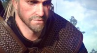 The Witcher 3 1080p and 60fps decided after optimization