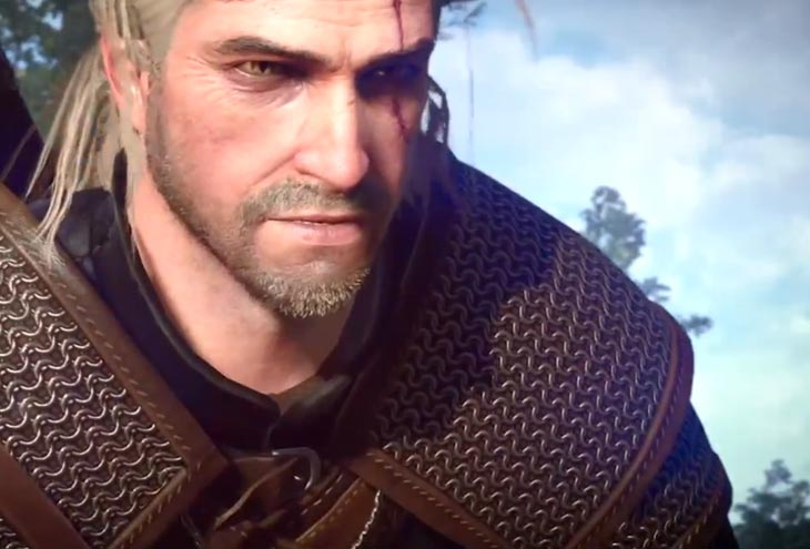 The-Witcher-3-graphics-e3