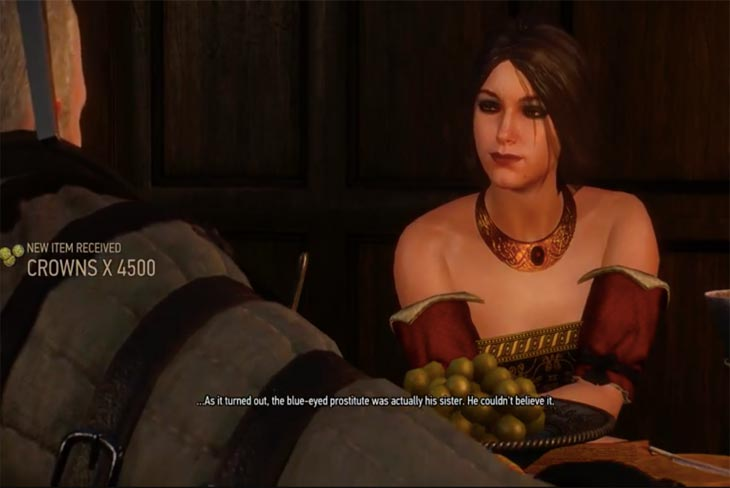 The-Witcher-3-romance-scenes