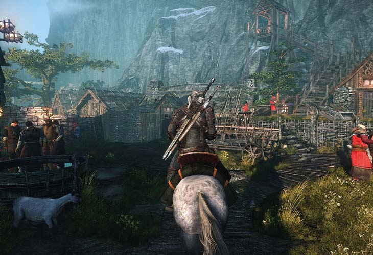 The-Witcher-3-ultra-PC-system-requirements