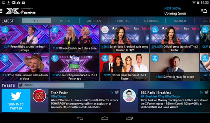 The-X-Factor-2014-app-android