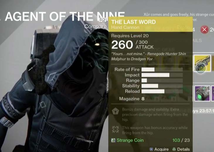 The-last-word-hand-cannon-weapon-xur