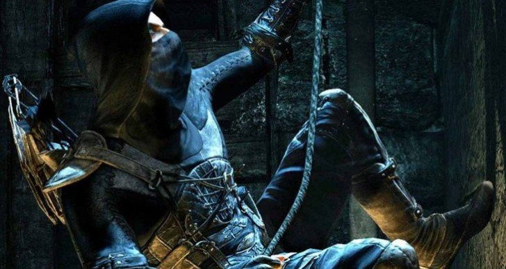 Thief PS4, Xbox One release date days away