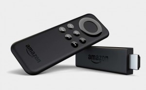 Three Amazon Fire TV Stick UK price options