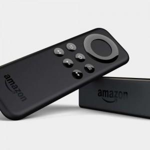 Three Amazon Fire TV Stick UK price options