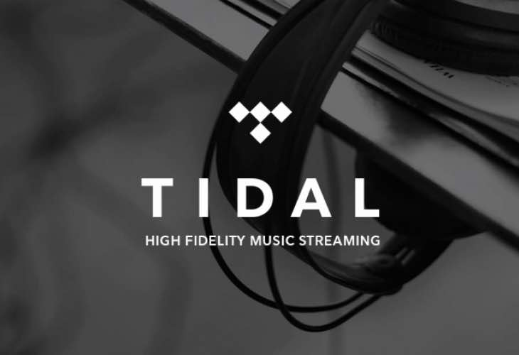 Tidal music streaming price cut by half