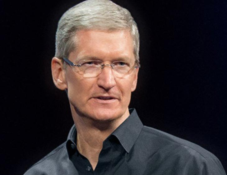 Tim-Cook-Apple-Live-tweet